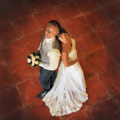Photographe mariage - PHOTO TREVIS - photo 12