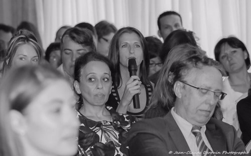 Photographe mariage - Jean-Claude Derouin Photographe - photo 68