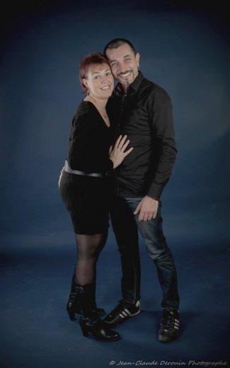 Photographe mariage - Jean-Claude Derouin Photographe - photo 89