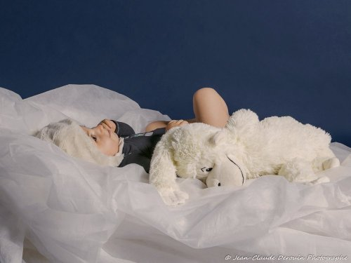 Photographe mariage - Jean-Claude Derouin Photographe - photo 19