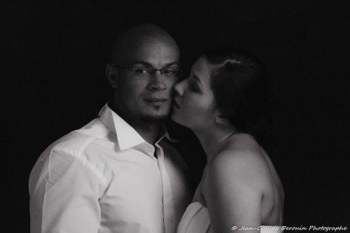 Photographe mariage - Jean-Claude Derouin Photographe - photo 24