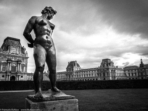 Photographe - Dufaux - photo 5