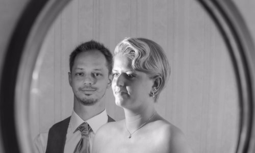 Photographe mariage - THIERRYMOVIE-PROD - photo 10