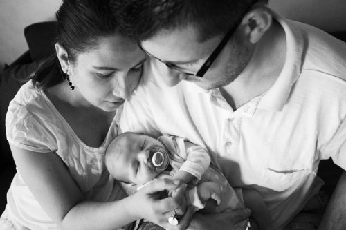 Photographe mariage - Maïda R.Cygne Noir Photography - photo 31