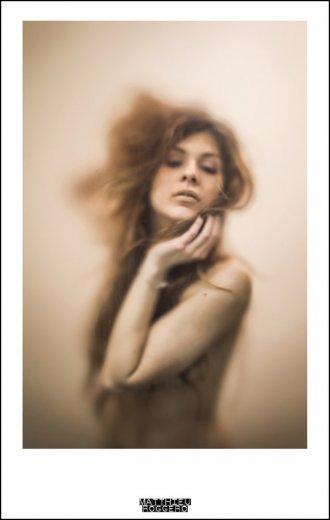 Photographe - Matthieu Roggero - photo 13