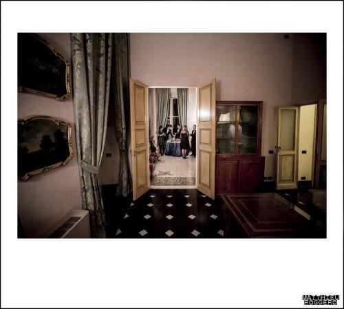 Photographe - Matthieu Roggero - photo 10