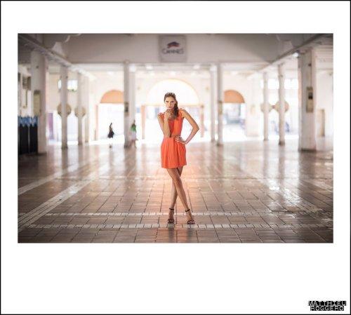 Photographe - Matthieu Roggero - photo 26