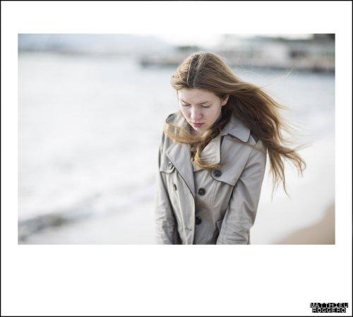 Photographe - Matthieu Roggero - photo 14