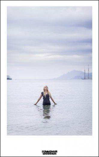 Photographe - Matthieu Roggero - photo 16