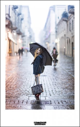Photographe - Matthieu Roggero - photo 1
