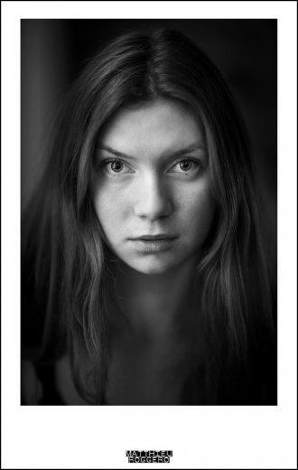 Photographe - Matthieu Roggero - photo 15