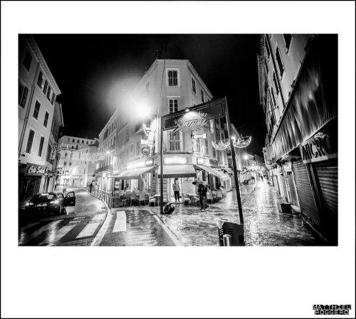 Photographe - Matthieu Roggero - photo 5