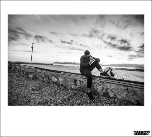 Photographe - Matthieu Roggero - photo 35