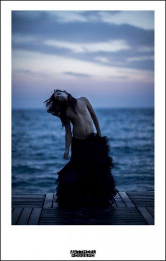 Photographe - Matthieu Roggero - photo 18