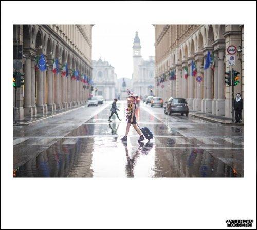 Photographe - Matthieu Roggero - photo 32