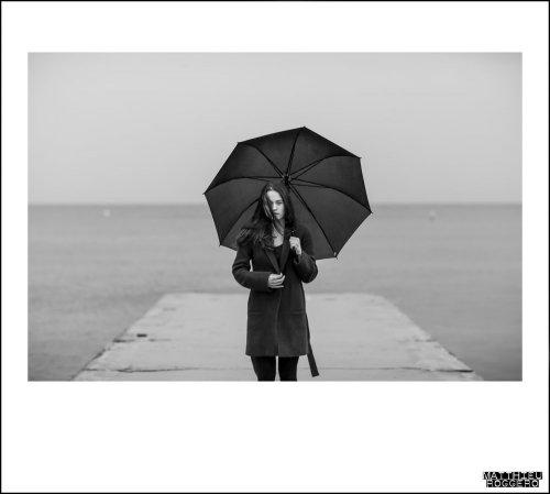 Photographe - Matthieu Roggero - photo 29