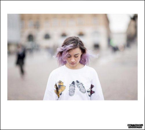 Photographe - Matthieu Roggero - photo 3