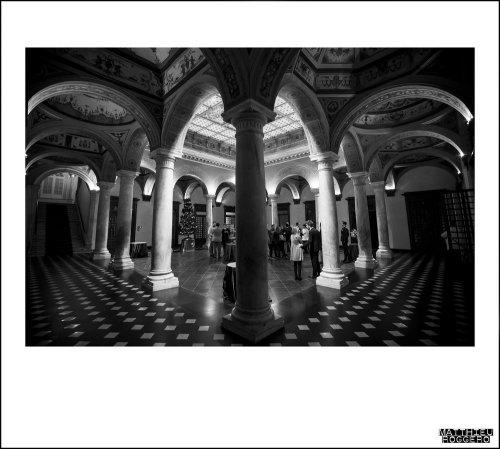 Photographe - Matthieu Roggero - photo 7