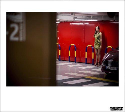 Photographe - Matthieu Roggero - photo 23