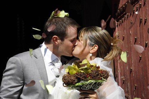Photographe mariage - photographe - Jérôme Rozières - photo 4