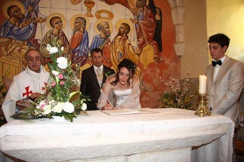 Photographe mariage - photographe - Jérôme Rozières - photo 12