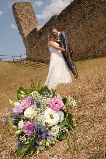 Photographe mariage - Sica Photographe - photo 8