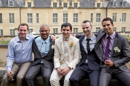 Photographe mariage - Jean-Marie BAYLE photographe - photo 13