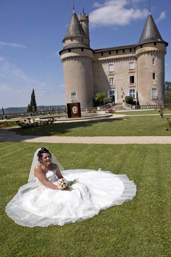 Photographe mariage - Jean-Marie BAYLE photographe - photo 63
