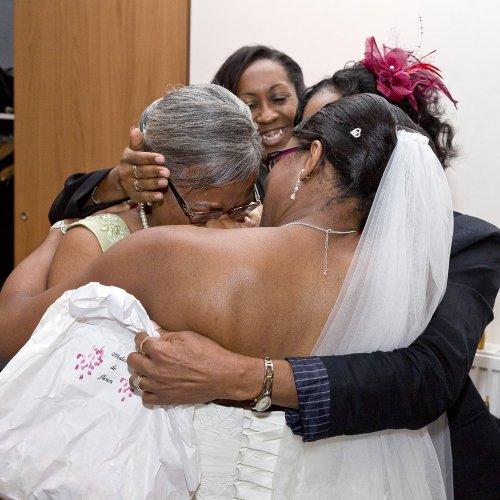 Photographe mariage - Jean-Marie BAYLE photographe - photo 50