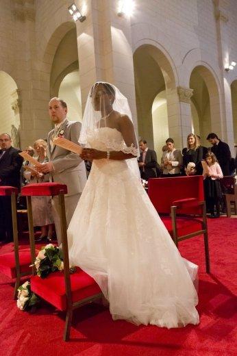 Photographe mariage - Jean-Marie BAYLE photographe - photo 48