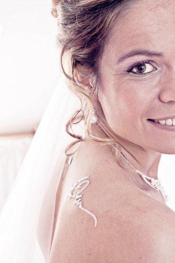 Photographe mariage - Jean-Marie BAYLE photographe - photo 6