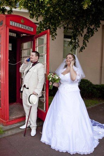 Photographe mariage - Jean-Marie BAYLE photographe - photo 58