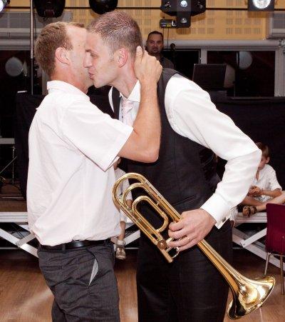 Photographe mariage - Jean-Marie BAYLE photographe - photo 24
