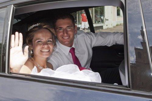 Photographe mariage - Jean-Marie BAYLE photographe - photo 41