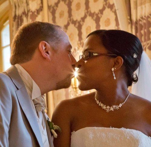 Photographe mariage - Jean-Marie BAYLE photographe - photo 54