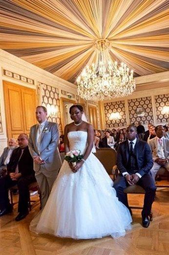 Photographe mariage - Jean-Marie BAYLE photographe - photo 55