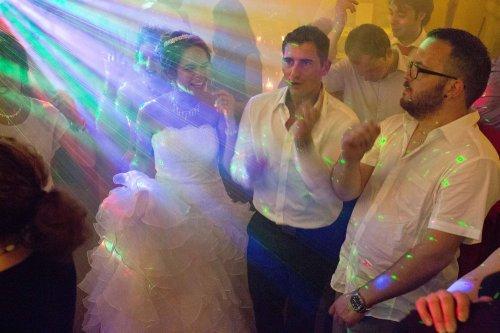 Photographe mariage - Jean-Marie BAYLE photographe - photo 46