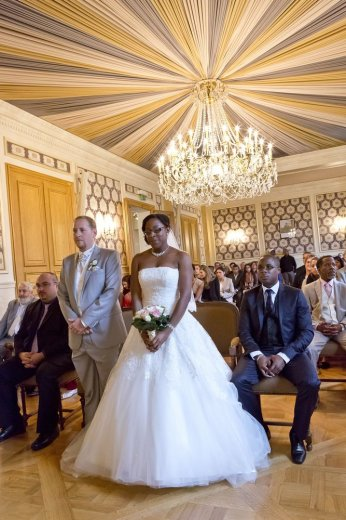 Photographe mariage - Jean-Marie BAYLE photographe - photo 47