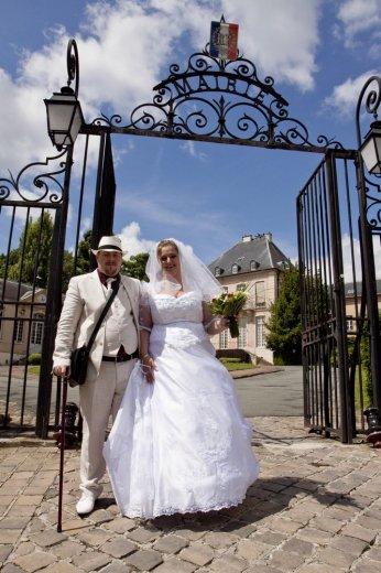 Photographe mariage - Jean-Marie BAYLE photographe - photo 57