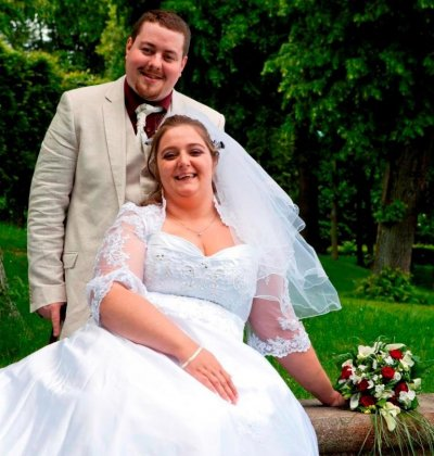 Photographe mariage - Jean-Marie BAYLE photographe - photo 56