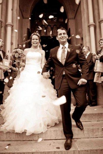 Photographe mariage - Jean-Marie BAYLE photographe - photo 40