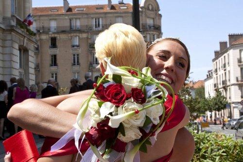 Photographe mariage - Jean-Marie BAYLE photographe - photo 75