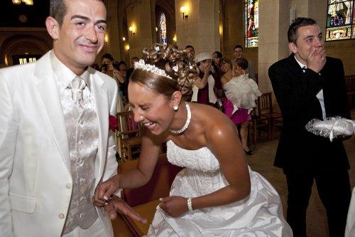 Photographe mariage - Jean-Marie BAYLE photographe - photo 82