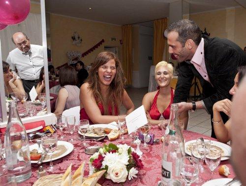 Photographe mariage - Jean-Marie BAYLE photographe - photo 90