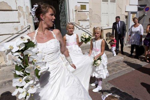Photographe mariage - Jean-Marie BAYLE photographe - photo 67