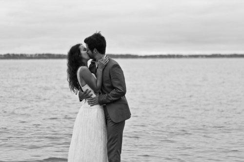 Photographe mariage - Eva Lesalon photographies  - photo 30