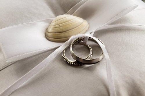 Photographe mariage - Eva Lesalon photographies  - photo 24