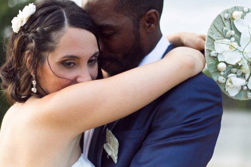 Photographe mariage - Eva Lesalon photographies  - photo 37