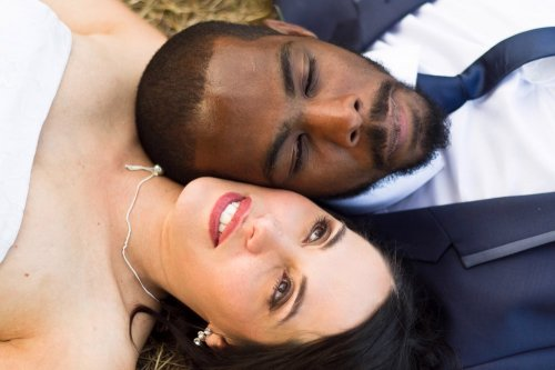 Photographe mariage - Eva Lesalon photographies  - photo 31