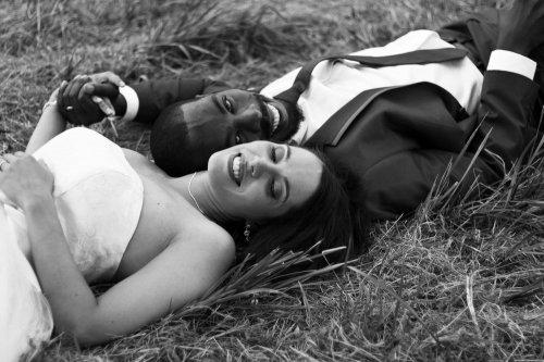 Photographe mariage - Eva Lesalon photographies  - photo 32